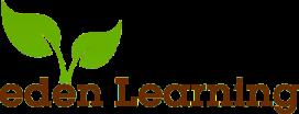 eden Learning